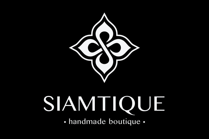 Siamtique Handmade Boutique