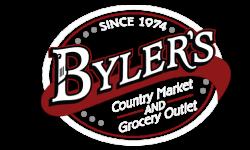 Byler's Store